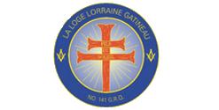Loge Lorraine 141